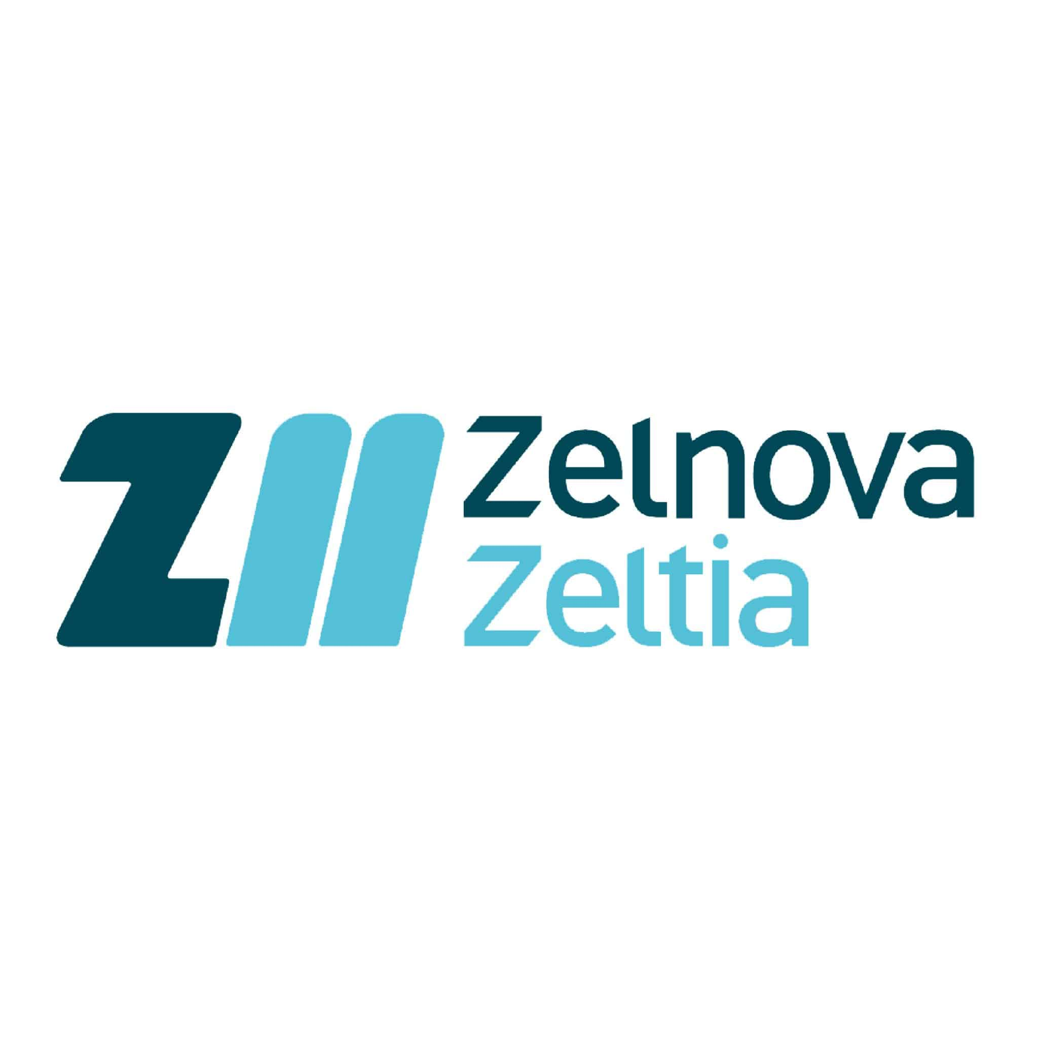 Zelnova e Inbound Marketing, apuesta segura